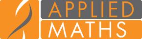 Applied Maths Sint-Martens-Latem