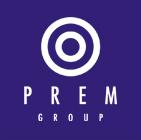 Prem Hotels Group België
