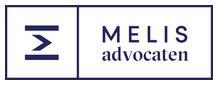 Melis Advocaten Brugge