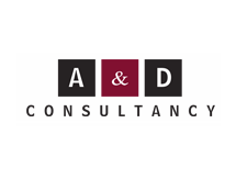 A&D Consultancy Oostkamp