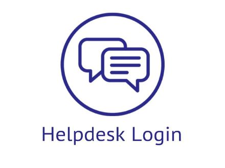 FBW Helpdesk login
