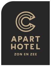 Hotel Zon en Zee