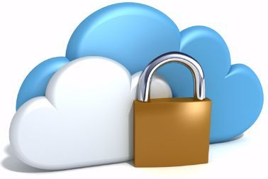 Meer informatie over cloud backup